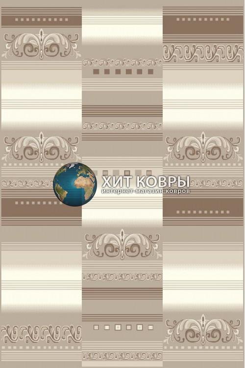 Белорусский ковер Versal 2547a8