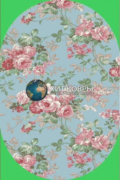 Белорусский ковер Versal 2550b6xo