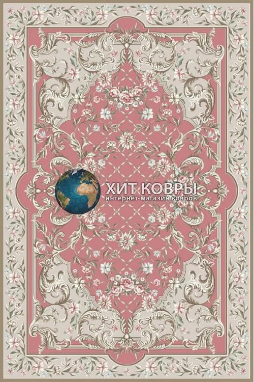 Белорусский ковер Versal 2552b3