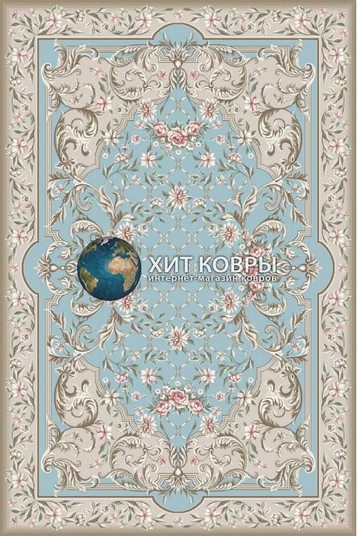 Белорусский ковер Versal 2552b6