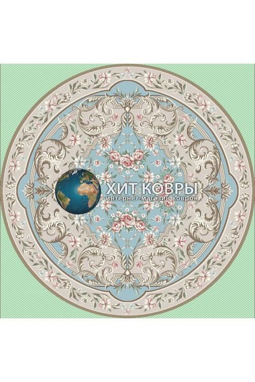 Белорусский ковер Versal 2552b6xk