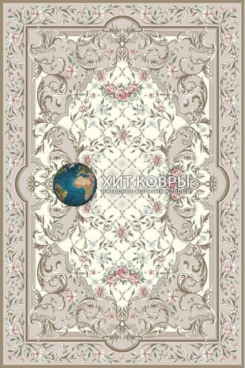Белорусский ковер Versal 2552c7