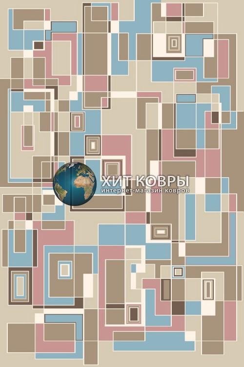 Белорусский ковер Versal 2556a2