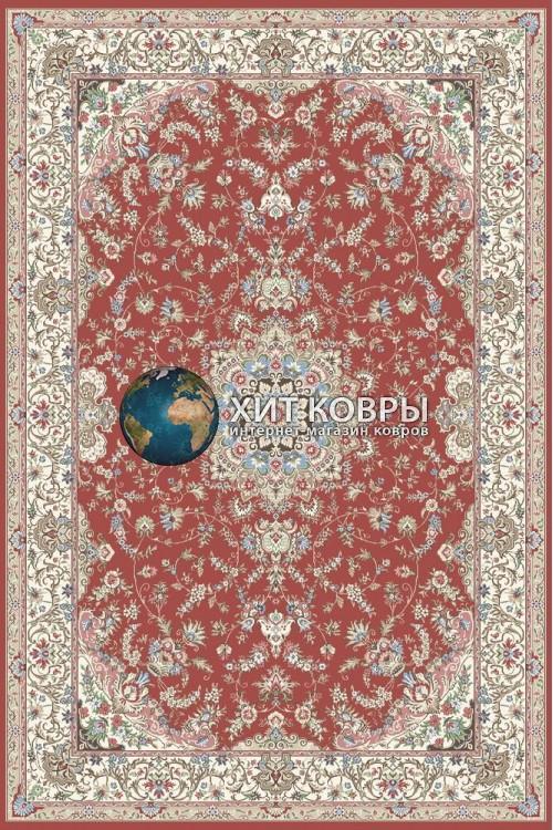 Белорусский ковер Versal 2557a1