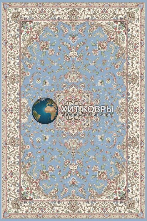 Белорусский ковер Versal 2557a6