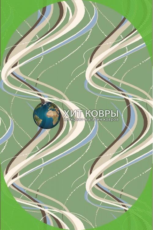 Белорусский ковер Versal 2558a4xo