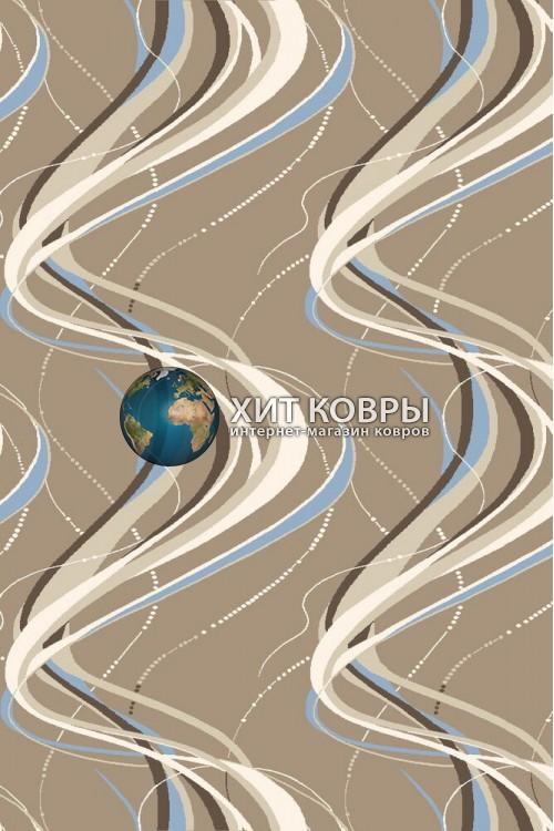 Белорусский ковер Versal 2558a8