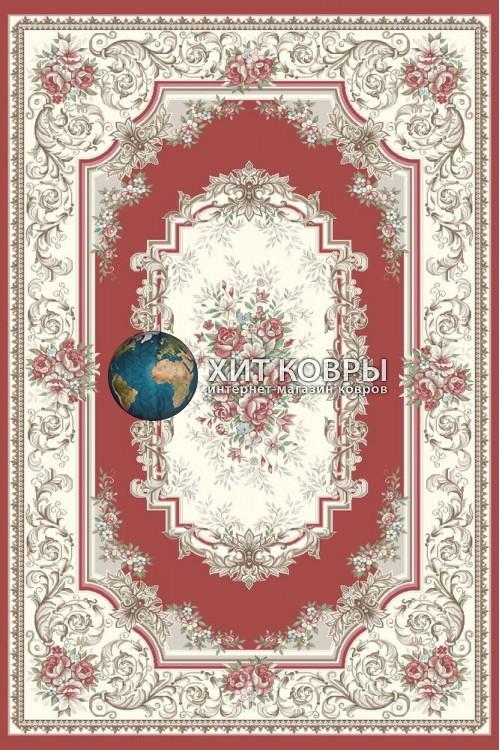 Белорусский ковер Versal 2577a1