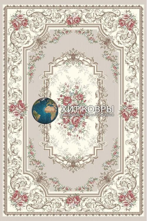 Белорусский ковер Versal 2577a2