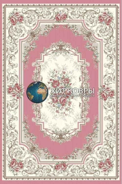 Белорусский ковер Versal 2577a3