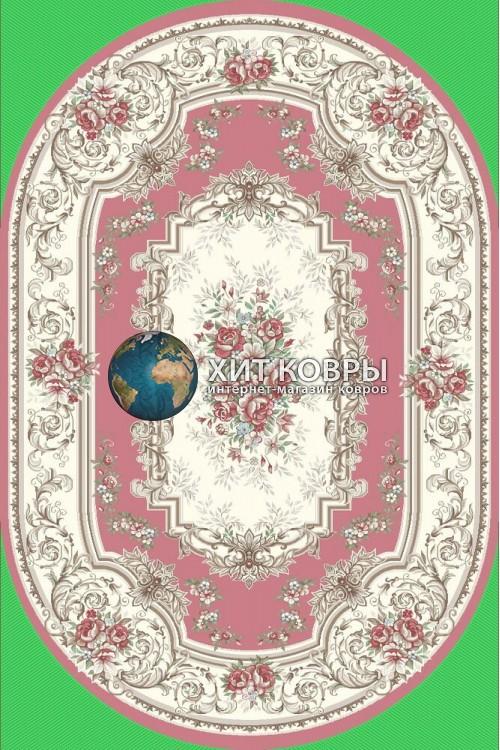 Белорусский ковер Versal 2577a3xo