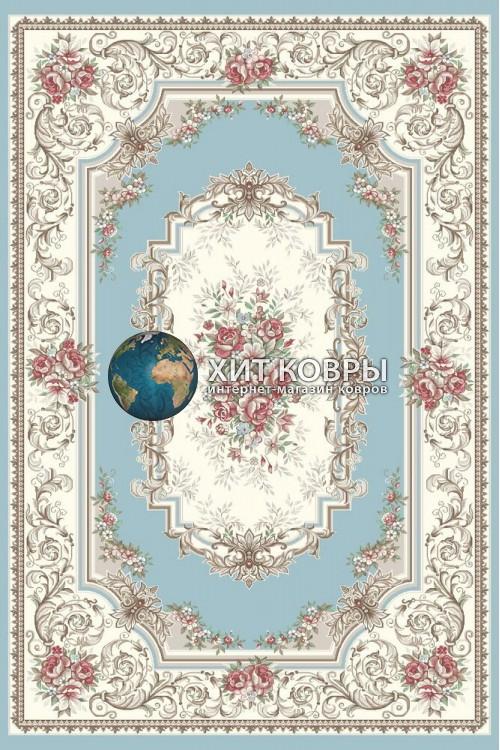 Белорусский ковер Versal 2577a6