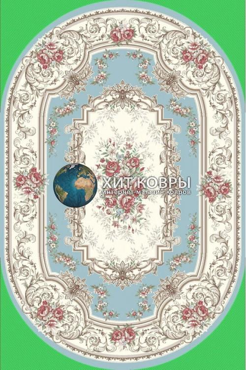 Белорусский ковер Versal 2577a6xo