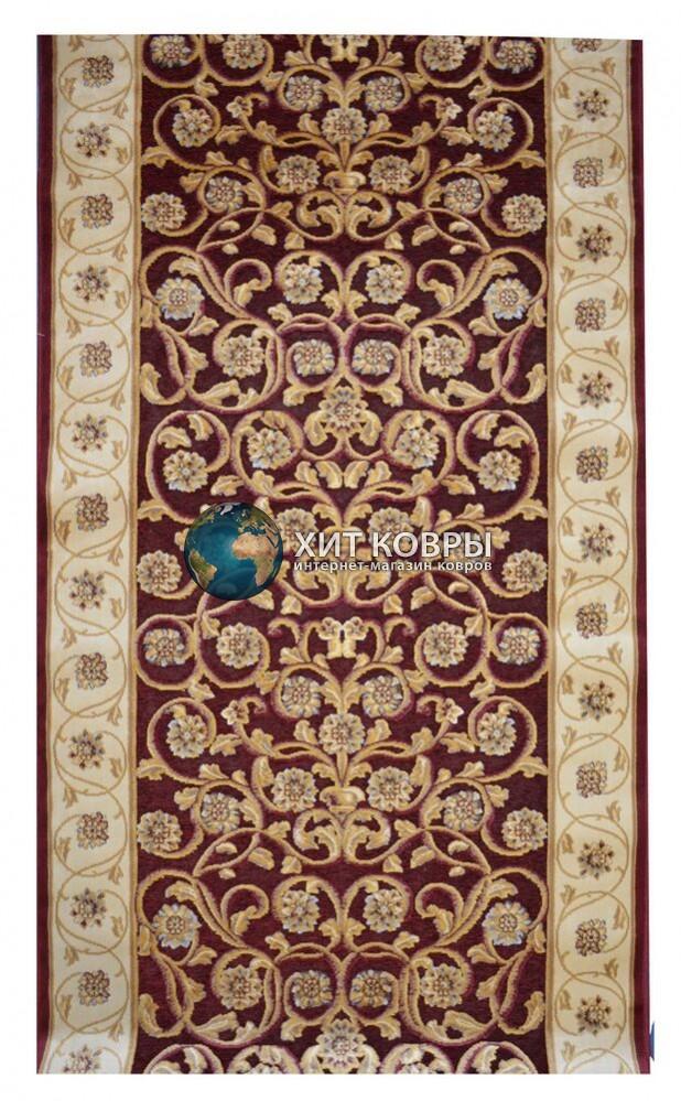 Бельгийская ковровая дорожка beljdorojki-dsc_0157