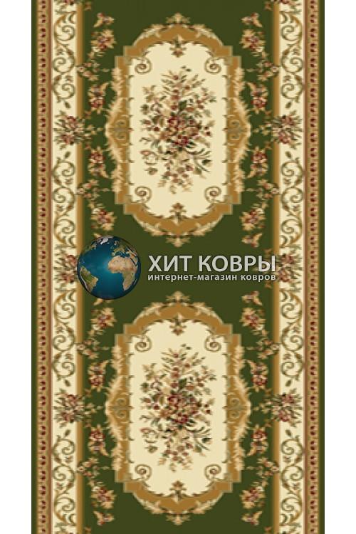 ковер в комнату hitdorojki-26501_22111_r