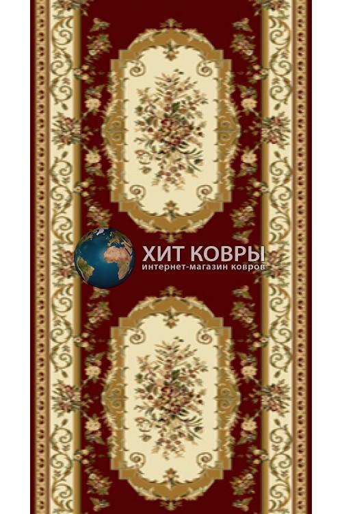 ковер в комнату hitdorojki-26501_22133_r