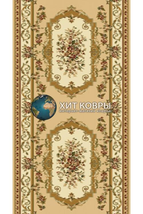 ковер в комнату hitdorojki-26501_22155_r