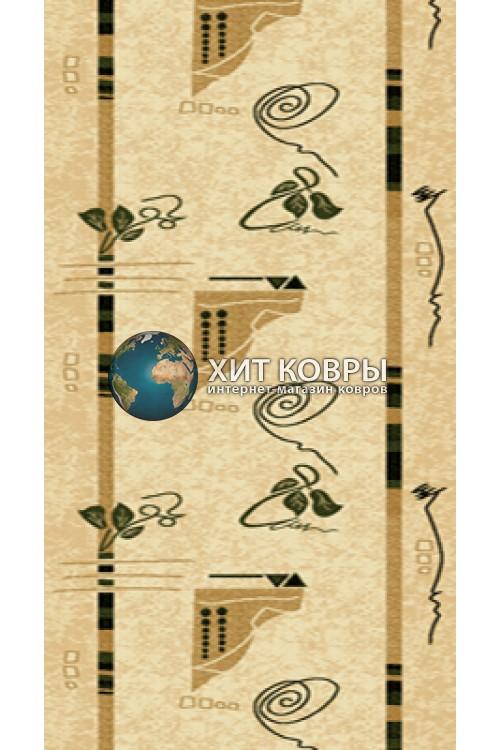 ковер в комнату hitdorojki-26508_22125_r