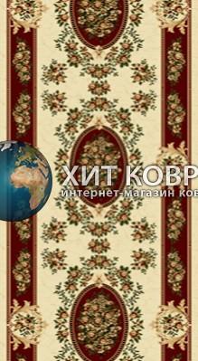 ковер в комнату hitdorojki-26511_22123_r
