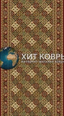 ковер в комнату hitdorojki-26520_22133_r