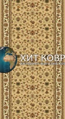 ковер в комнату hitdorojki-26524_22155_r