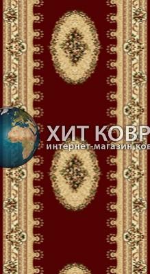 ковер в комнату hitdorojki-26536_22133_r