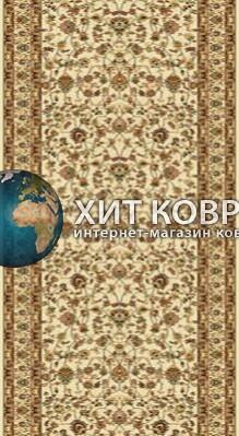 ковер в комнату hitdorojki-26539_22122_r