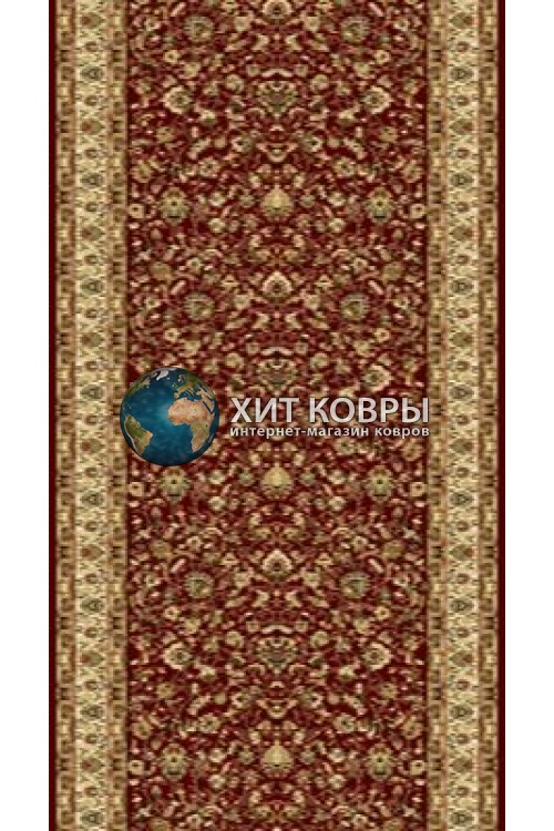 Российская ковровая дорожка hitdorojki-26539_22133_r