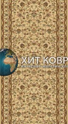 ковер в комнату hitdorojki-26539_22155_r