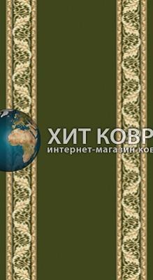 ковер в комнату hitdorojki-26541_22111_r