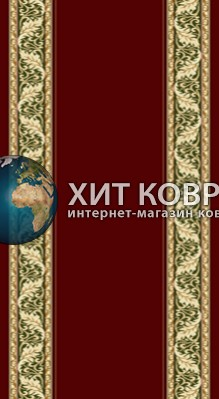 ковер в комнату hitdorojki-26541_22133_r