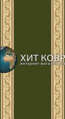 ковер в комнату hitdorojki-26546_22111_r