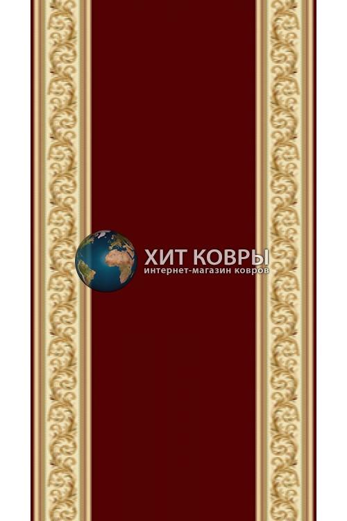 ковер в комнату hitdorojki-26546_22133_r