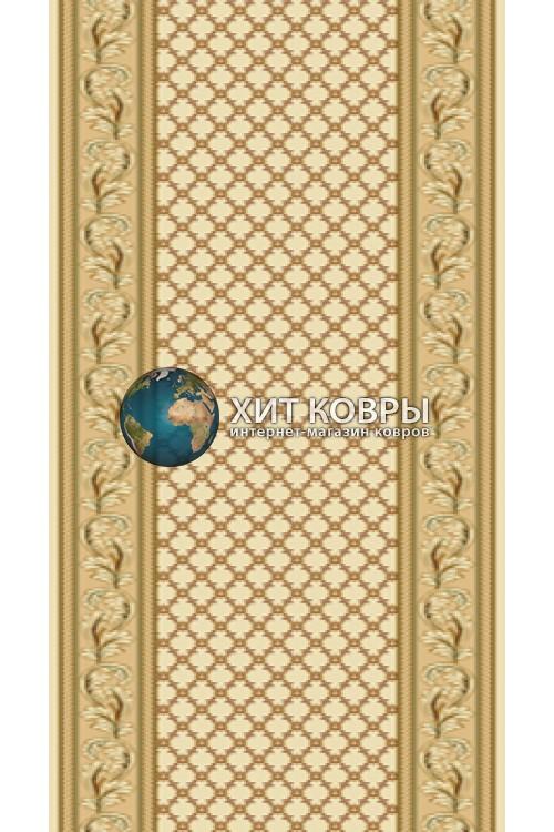 ковер в комнату hitdorojki-26552_22122_r