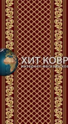 Российская ковровая дорожка hitdorojki-26552_22133_r