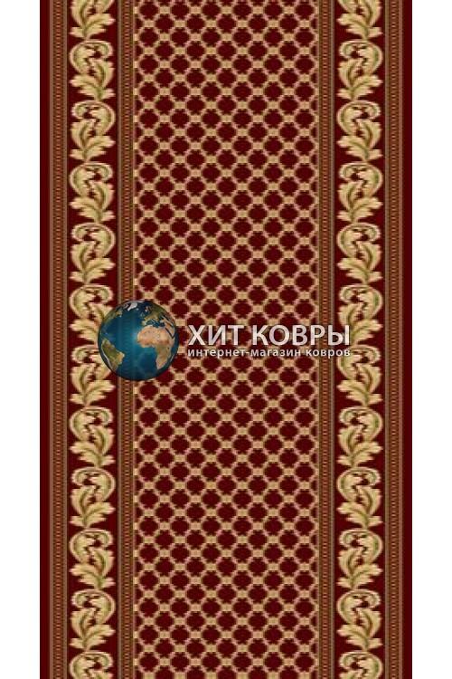 ковровую дорожку для прихожей hitdorojki-26552_22133_r