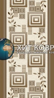 ковер в комнату hitdorojki-26908_29621_r