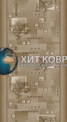 ковер в комнату hitdorojki-26909_29626_r