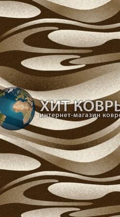 ковер в комнату hitdorojki-26910_22926_r