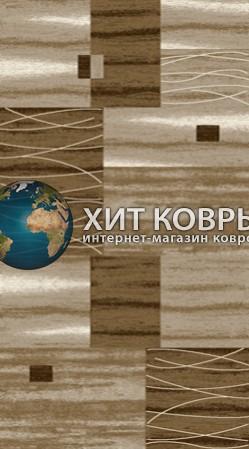 ковер в комнату hitdorojki-26915_29662_r