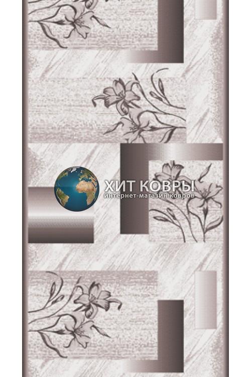 ковер в комнату hitdorojki-28701_22533_r