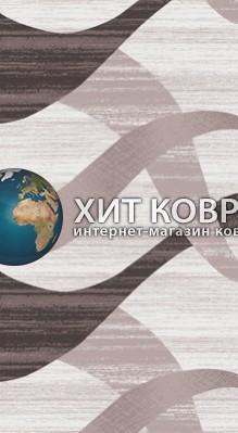 ковер в комнату hitdorojki-28702_22572_r