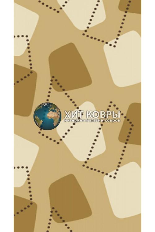 ковер в комнату hitdorojki-34104_36166_r