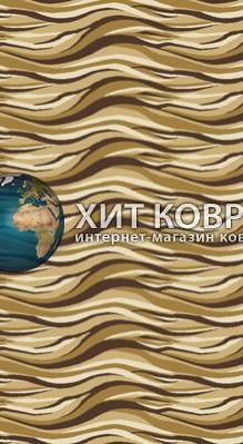 ковер в комнату hitdorojki-34115_36166_r