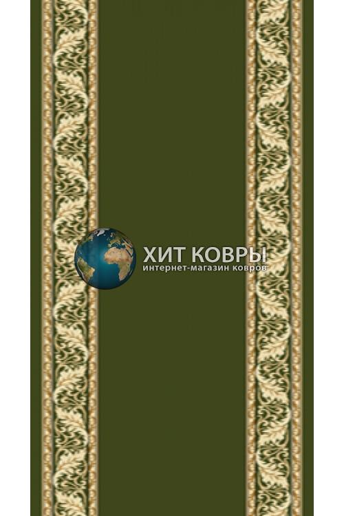 ковер в комнату kremlevskie-26541_22111_r