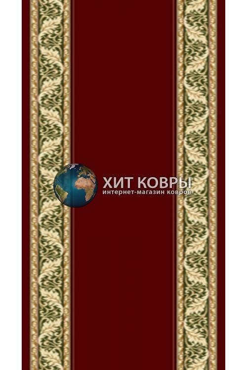 ковер в комнату kremlevskie-26541_22133_r