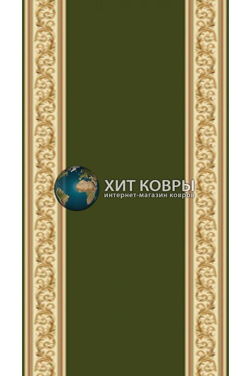 ковер в комнату kremlevskie-26546_22111_r