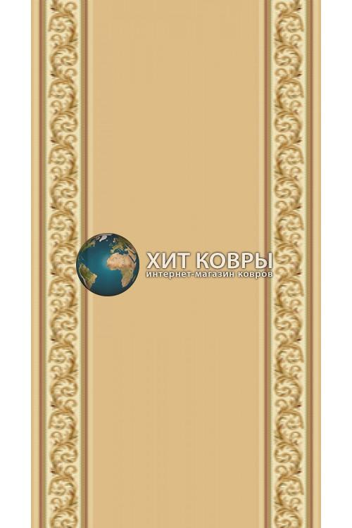 ковер в комнату kremlevskie-26546_22155_r