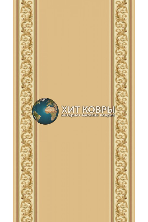 kremlevskie-26546_22155_r