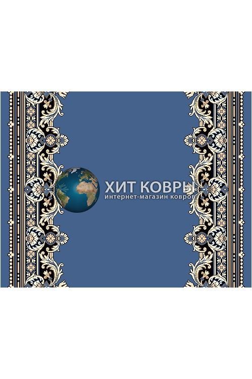 ковер в комнату kremlevskie-3302